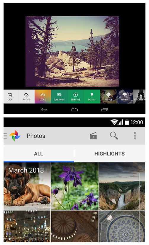 GooglePhotos sm