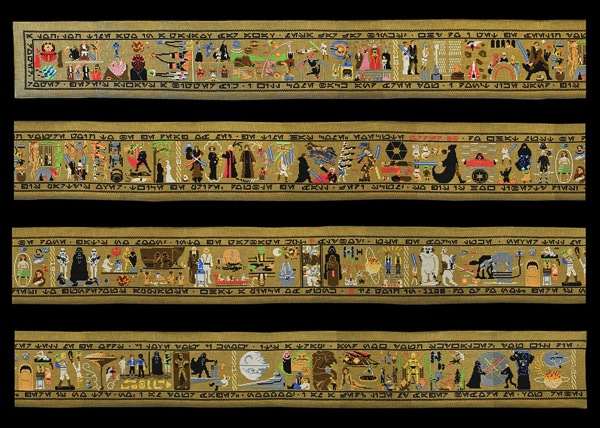 XFull Tapestry in 4 Rows Smaller jpg pagespeed ic 1BBBOXawJT